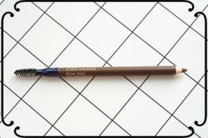 Brow Defining Pencil、好命塑型眉膠筆、雅詩蘭黛