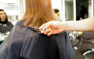 台中染髮、台中燙髮、夏森髮型、美髮推薦、台中護髮
