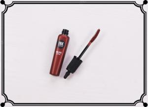 Peripera Peri's INK、Velvet霧面絲絨墨水唇彩、魅惑墨水黑炫睫毛膏