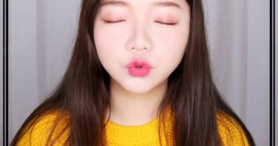 2017韓國妹妹最愛的Peripera,有了魅惑睫毛膏+霧面絲絨唇釉,這次真的可以變身成真人Q版飛天小女警了!!