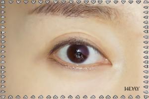 OLAYEyes、終極眼霜、肌膚保養