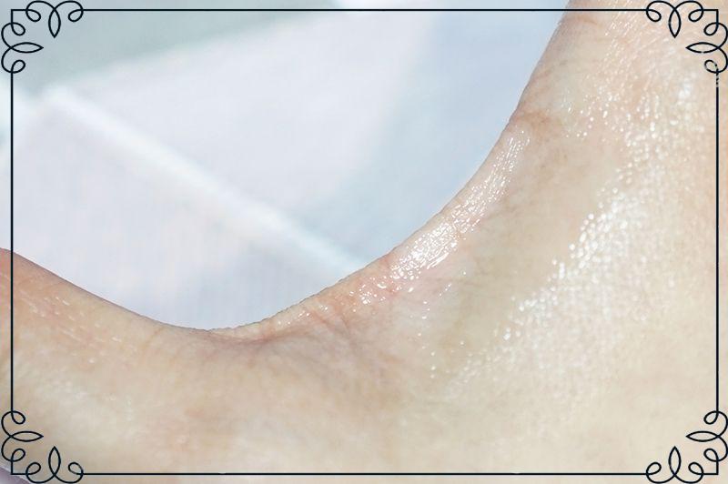 倩碧、水磁場系列、保濕凝膠、肌膚保濕