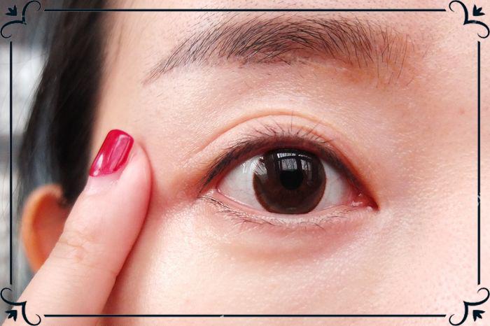 美妝保養、眼霜推薦、雅詩蘭黛-New Dimension