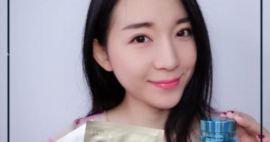 {肌膚保養}眼霜推薦,雅詩蘭黛緊緻電眼修護霜,黑眼圈&小皺紋&黑色素沈澱退散!!還我水嫩膠原蛋白的美肌膚。