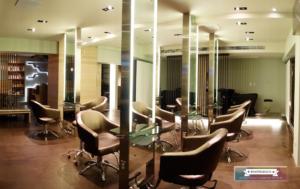 夏森燙髮、台中美髮、台中燙髮、台中高質感髮廊