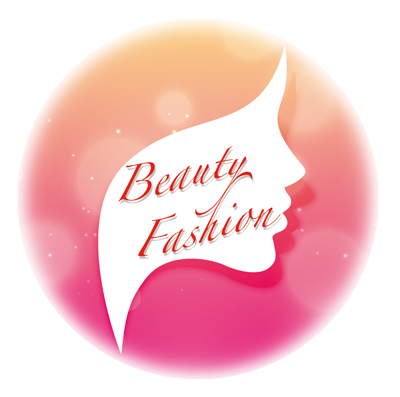 BeautyFashion
