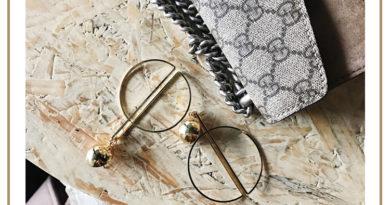 {時尚穿搭}飾品分享,蒐藏Swarovski的精工飾品,典雅的金屬小物,屬於我小女人得水晶世界,喜歡就跟我一起分享你的蒐藏吧!