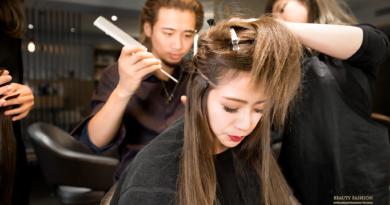 {台中接髮}女孩一定要知道的接髮趨勢,體驗完台中『夏森髮型』的貼片式接髮,你的三大疑問,價格?品質?接髮方式?完整公佈。
